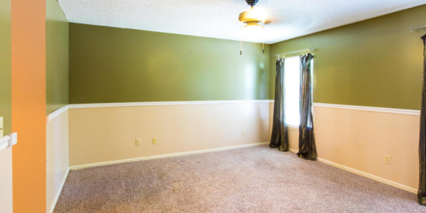 Do you have to paint in order to sell your home (10)