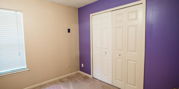 Do you have to paint in order to sell your home (5)