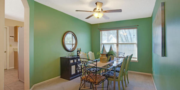 Staging colorful rooms with Rave in Jacksonville (10)