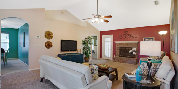 Staging colorful rooms with Rave in Jacksonville (15)