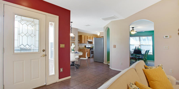 Staging colorful rooms with Rave in Jacksonville (17)