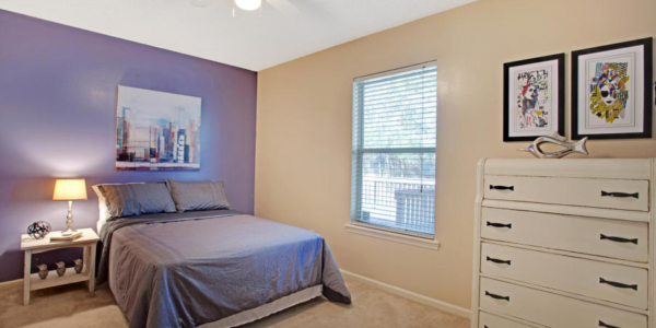 Staging colorful rooms with Rave in Jacksonville (5)