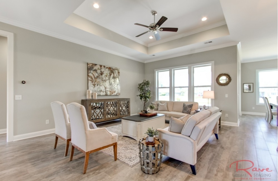 Rave Home Staging Jacksonville (10) Web Watermarked
