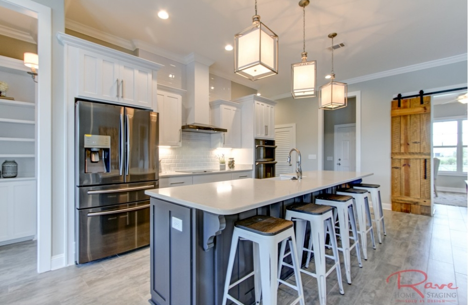 Rave Home Staging Jacksonville (27) Web Watermarked