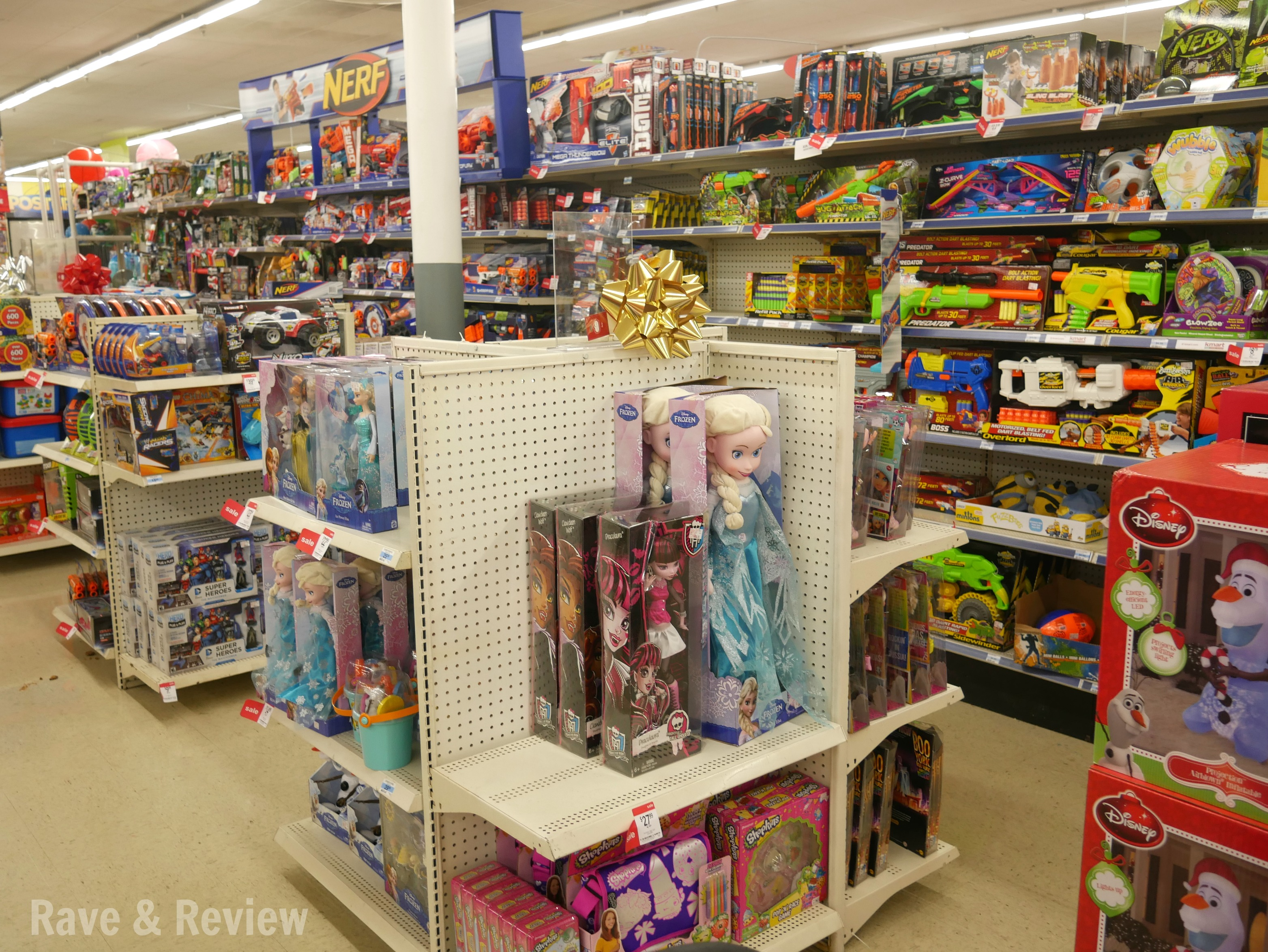 Christmas Decorations Clearance Kmart