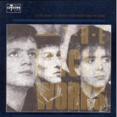 Icicle works3