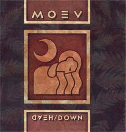 moev5