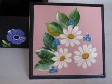 coaster roz + anemona