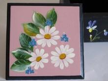 coaster roz + viorea