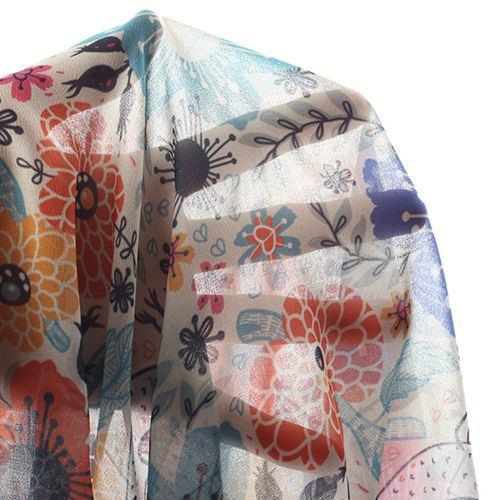 tissu pour rideaux personnalisation
