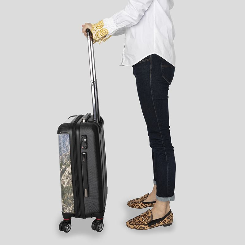 7 Tipps Und Tricks Damit Dein Koffer Nicht Verloren Geht