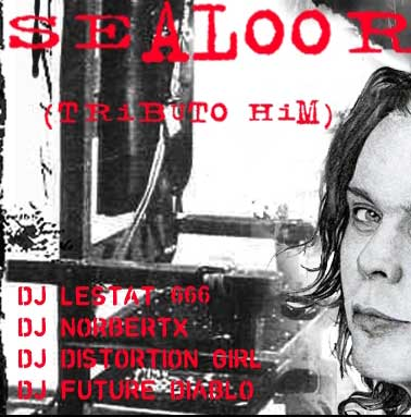 20060701_sealoor.jpg
