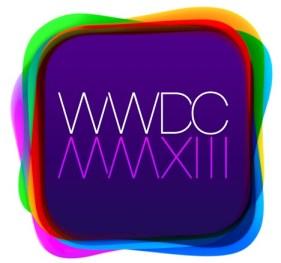 wwdc13-logo