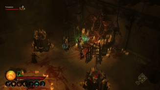 Diablo III: Reaper of Souls – Ultimate Evil Edition (Español)_20141107220734