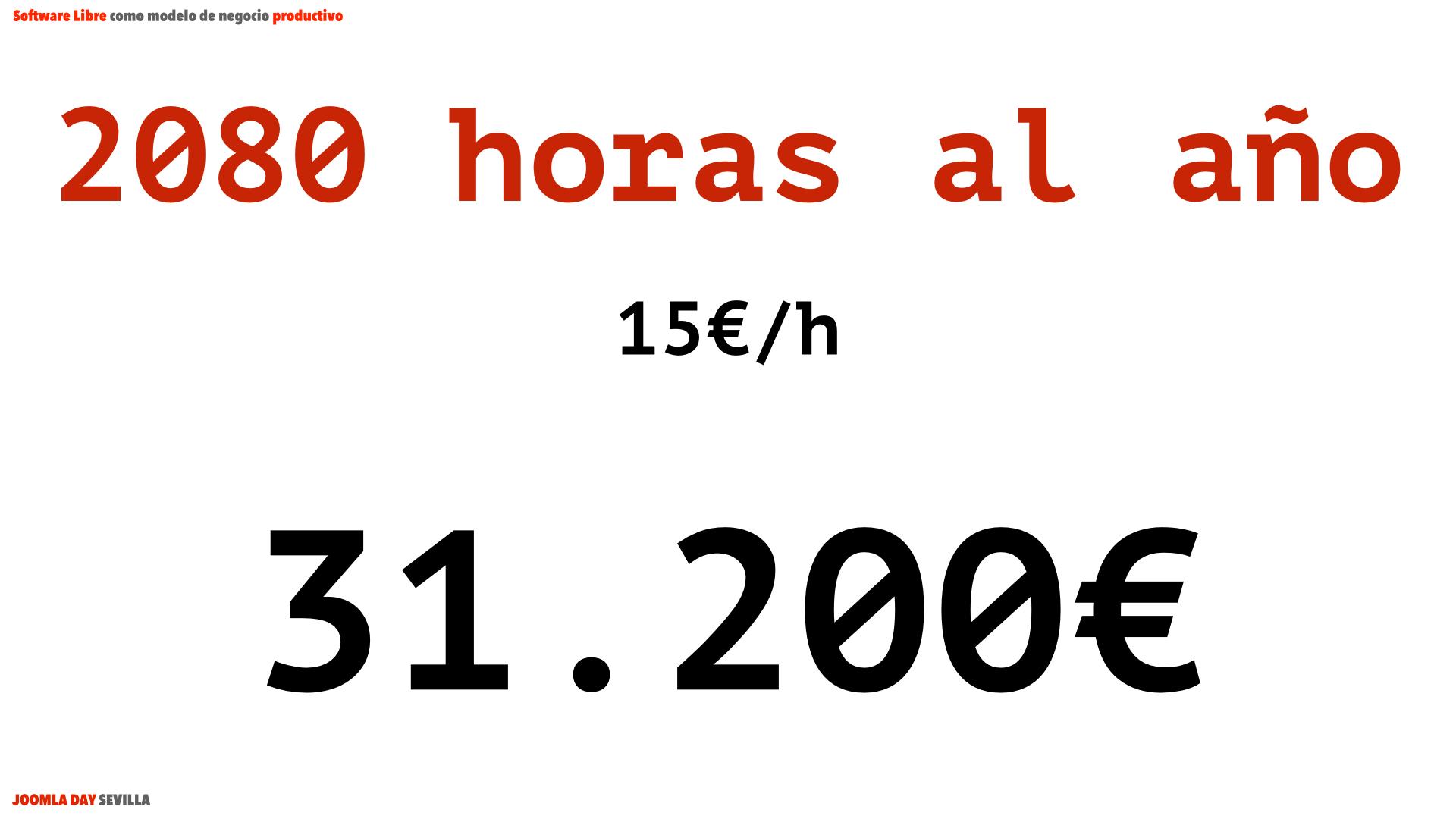 SL.079