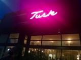 Tusk in Portland, a creative Mediterranean restaurant