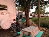 Sunset Isle RV Park