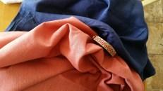 eura dress material