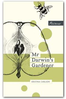 Mr_Darwin's_Gardener