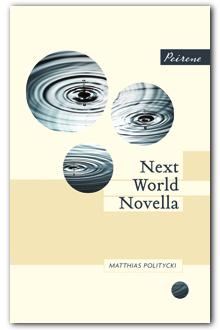 Next_World_Novella