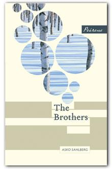 the_Brothers