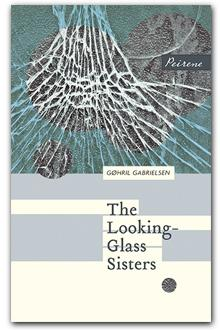 the_Looking-Glass_Sisters