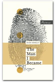 the_Man_I_Became