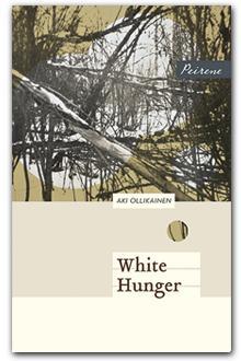 White_Hunger