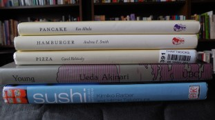 book haul28
