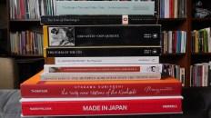 book haul30