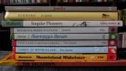 book haul31
