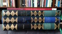 book-haul83