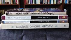 book-haul87
