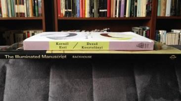 book-haul95