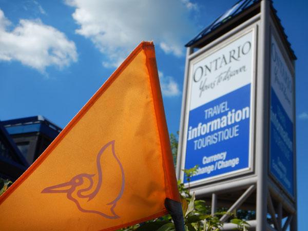 18 Ontarioreduced