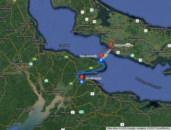 New Brunswick 1reduced