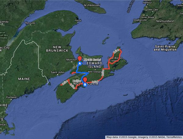 Nova Scotiareduced