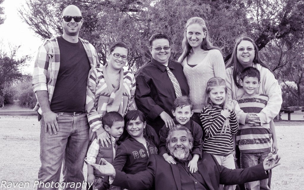Year_end_Familypics_2711
