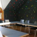 Ravensburger-Huette-Seminarraum-bestuhlung