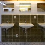 Ravensburger-Huette-Waschraum