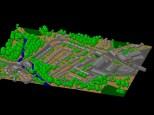 Ravensbury-Grove-Mitcham-LOD3-Model-05