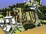 Ravensbury-Grove-Mitcham-LOD3-Model-17