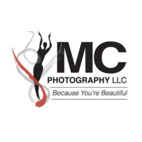 mcphoto