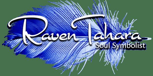 Raven Tahara | Soul Symbolist