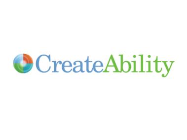 07createability