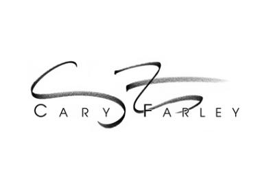 10caryfarley