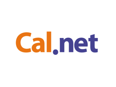 calnet
