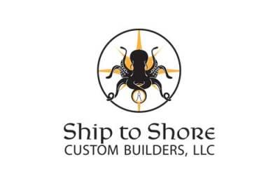 shiptoshorelogo