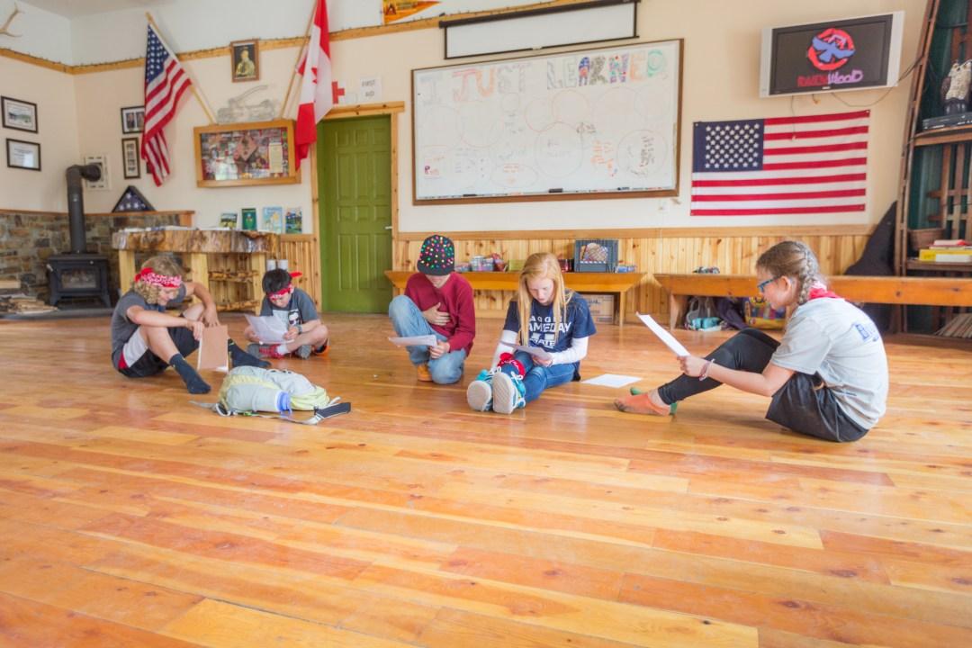 Ravenwood.nature.camp.kids.learning