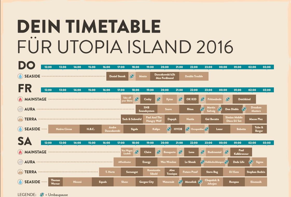 Utopia-Island-Timetable